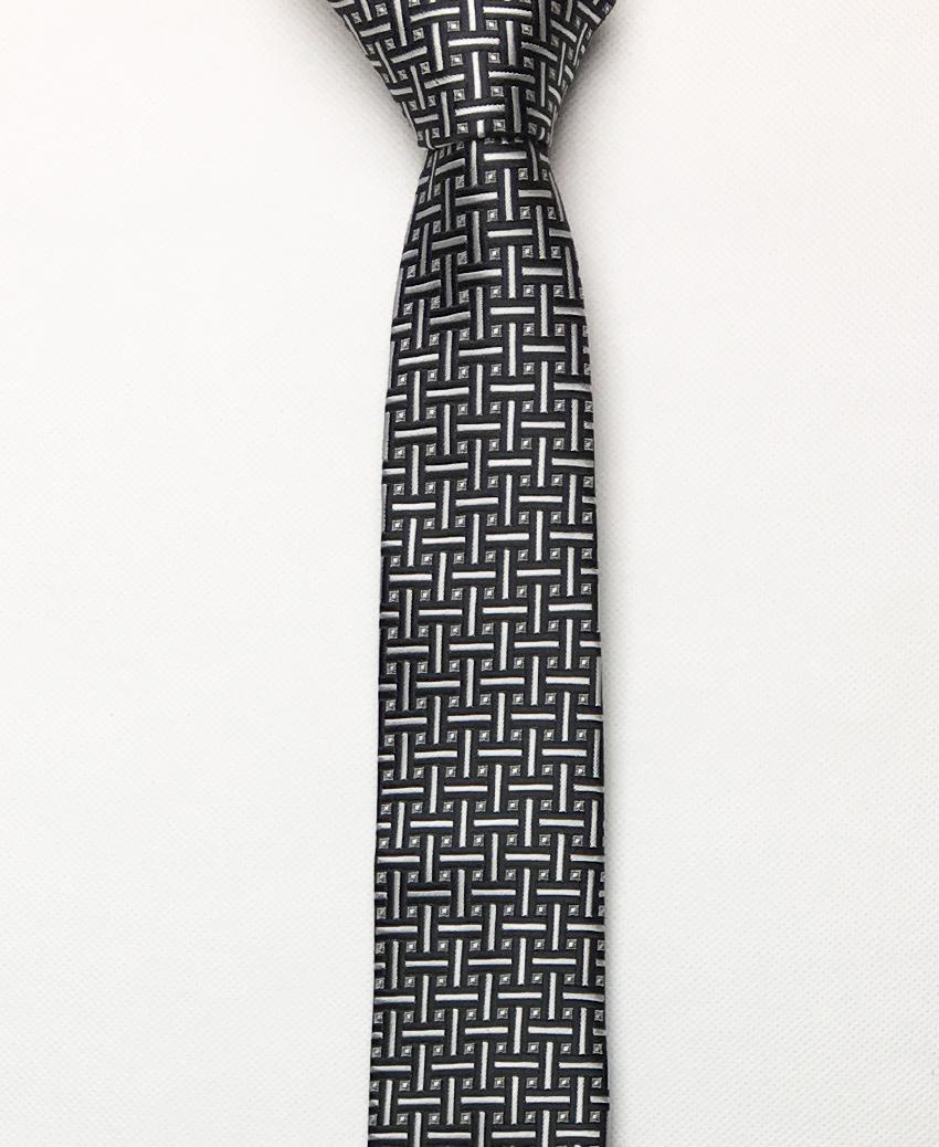 cà vạt lụa cv170107