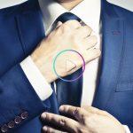 Video – Hướng Dẫn 3 Cách Thắt Cà Vạt Căn Bản