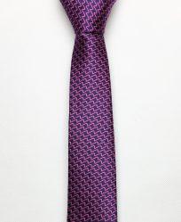 cà vạt - cv170201