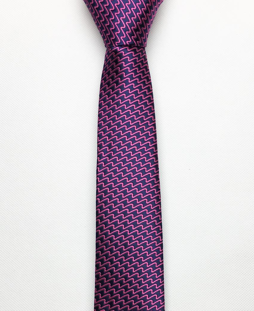 cà vạt – cv170201