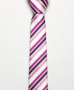 cà vạt lụa - cv170203