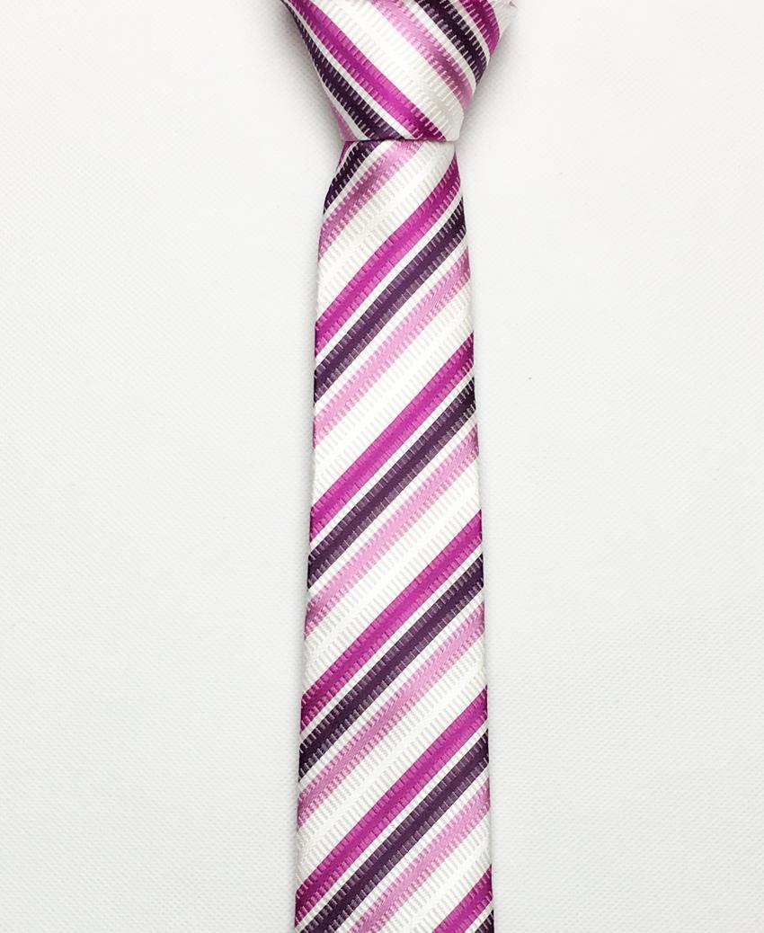 cà vạt lụa – cv170203
