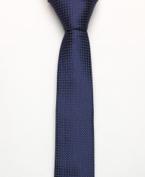 cà vạt xanh - cv170205