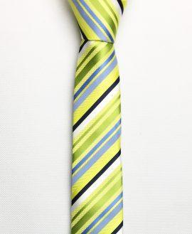 cà vạt xanh lá - cv170206
