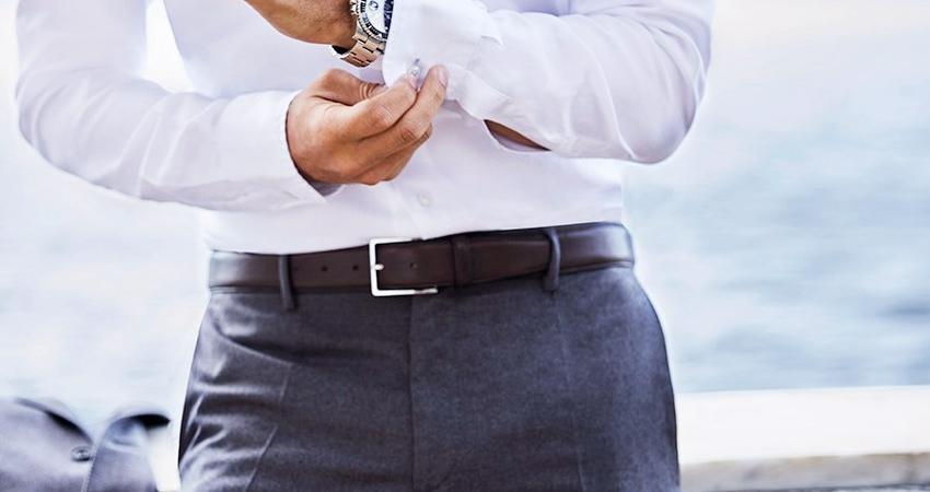dây nịt nam cao cấp tphcm, Dây nịt nam cao cấp Tphcm và Những lưu ý CĂN BẢN khi mua